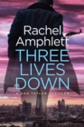 Three Lives Down - eBook