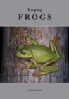 Keeping Frogs - eBook