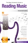 Bass Guitarist's Guide to Reading Music: Advanced Level - eBook