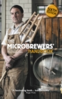 The  Microbrewers's Handbook - eBook
