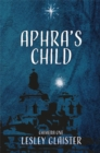 Aphra's Child - Book