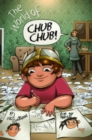 The World of Chub Chub - Book