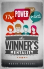 The Power of the Words: the Winners Mentality - eBook