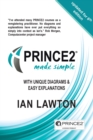 PRINCE2 Made Simple : updated 2017 version - Book