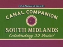 South Midlands & Warwickshire Ring - Book