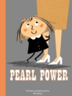 Pearl Power - Book