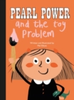 Pearl Power And The Toy Problem - Book