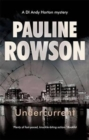 Undercurrent Police Procedural Crime Novel : The Ninth in the DI Andy Horton Crime Series - Book