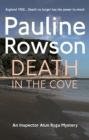 Death in the Cove - eBook