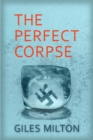 Perfect Corpse - eBook