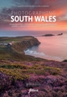 Photographing South Wales : A photo-location and visitor guidebook - Book