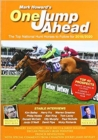 One Jump Ahead 2019-2020 - Book