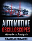 Automotive Oscilloscopes : Waveform Analysis - Book