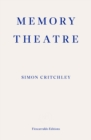 Memory Theatre - eBook