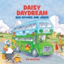 Daisy Daydream Bus Rhymes and Jokes - Book