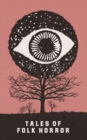 Tales of Folk Horror - eBook