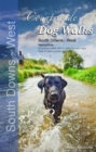 Countryside Dog Walks : South Downs : West (Hampshire) - Book