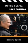 In the Scene: Jane Campion - eBook