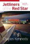 Jetliners of the Red Star - Book