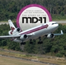 The Story of the McDonnell Douglas MD-11 - Book