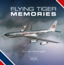 Flying Tiger Memories - Book