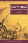 Tao Te Ching (New Edition With Commentary) - eBook