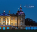 Lightscape: James Turrell at Houghton Hall - Book