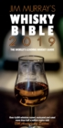 Jim Murray's Whisky Bible 2019 - Book