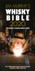Jim Murray's Whisky Bible 2020 : Rest of World