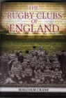 The Rugby Clubs of England - Book