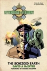Lethbridge-Stewart : The Schizoid Earth - Book
