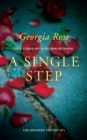 A Single Step : Book 1 of The Grayson Trilogy - eBook