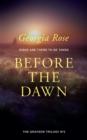 Before the Dawn : Book 2 of The Grayson Trilogy - eBook