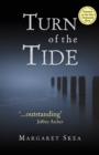 Turn of the Tide - Book