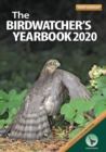 The Birdwatcher's Yearbook 2020 - Book