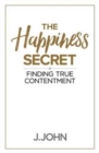The Happiness Secret - Book