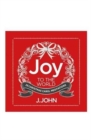 Joy to the World - Book