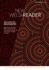 New Welsh Review : New Welsh Reader 112, Autumn 2016 112 - eBook