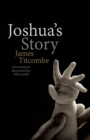 Joshua's Story : Uncovering the Morecambe Bay NHS Scandal - Book