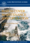 Hatch Cover Maintenance and Operation: A Guide to Good Practice, Second Edition - eBook