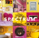 Spectrum IV: The Other Book - Book