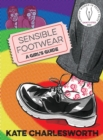Sensible Footwear: A Girl's Guide - Book