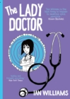 The Lady Doctor - Book