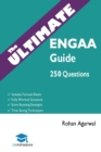 The Ultimate ENGAA Guide : 250 Practice Questions: Fully Worked Solutions, Time Saving Techniques, Score Boosting Strategies, Includes Formula Sheets, Cambridge Engineering Admissions Assessment 2018 - Book