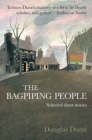 The Bagpiping People : Selected Short Stories - Book
