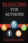 Blogging for Authors - eBook