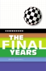 Commodore: The Final Years - Book