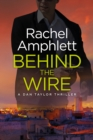 Behind the Wire - eBook