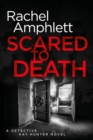 Scared to Death - eBook