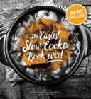 Easiest Slow Cooker Book Ever - eBook